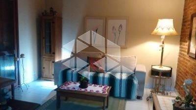 Casa à venda com 3 dormitórios em Partenon, Porto alegre cod:9890177 - Foto 4