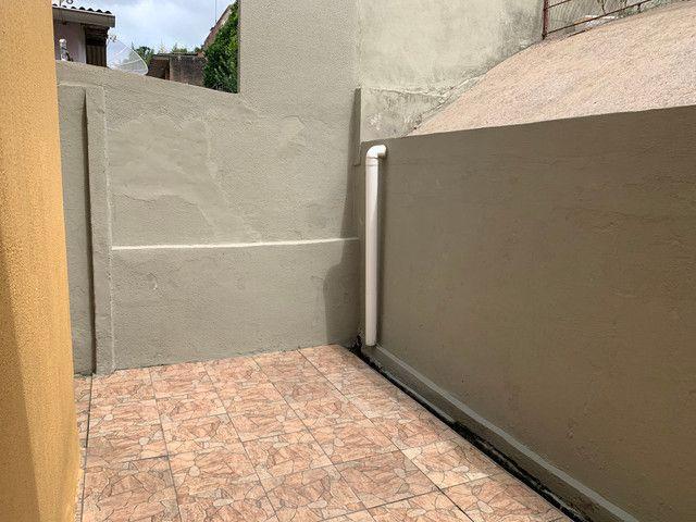 Aluguel Casa no Jardim Itu Sabará, 3 quartos garagem fechada - Foto 13
