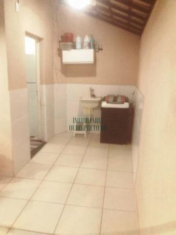 Apartamento para venda em Venda Nova - Foto 3