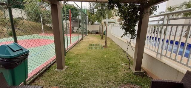 Apartamento para venda no Bairro Serrano - Foto 20