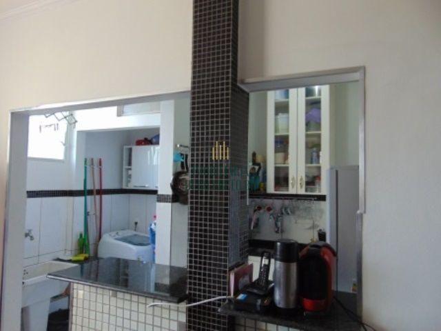 Apartamento à venda com 2 dormitórios em Nova cachoeirinha, Belo horizonte cod:2279 - Foto 7