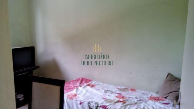 Apartamento à venda com 2 dormitórios em Venda nova, Belo horizonte cod:1552 - Foto 6