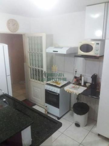 Apartamento para venda em Venda Nova - Foto 7