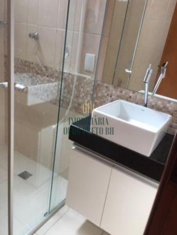 Apartamento à venda com 4 dormitórios em Candelária, Belo horizonte cod:3926 - Foto 11