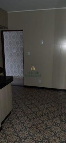 Apartamento à venda com 2 dormitórios cod:5292 - Foto 8