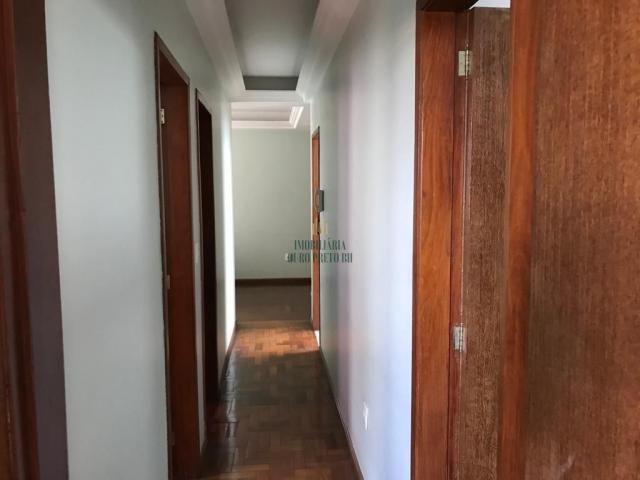 Cobertura à venda com 3 dormitórios cod:5343 - Foto 2