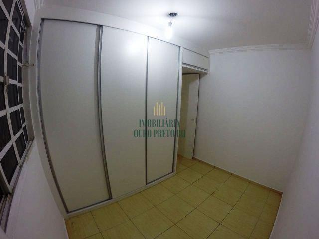 Apartamento à venda com 2 dormitórios em Serra verde (venda nova), Belo horizonte cod:2064 - Foto 4