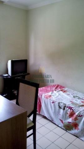 Apartamento à venda com 2 dormitórios em Venda nova, Belo horizonte cod:1552 - Foto 5