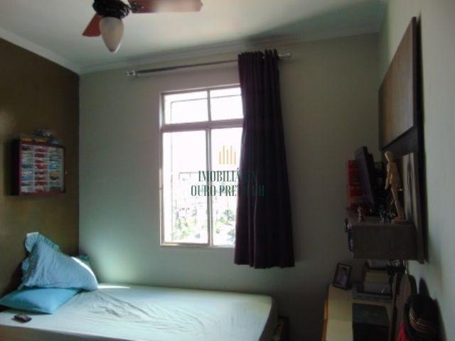 Apartamento à venda com 2 dormitórios em Nova cachoeirinha, Belo horizonte cod:2279 - Foto 9