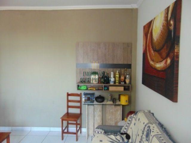 Apartamento à venda com 2 dormitórios em Nova cachoeirinha, Belo horizonte cod:2279 - Foto 2