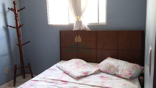 Apartamento à venda com 2 dormitórios em Piratininga (venda nova), Belo horizonte cod:2318 - Foto 7