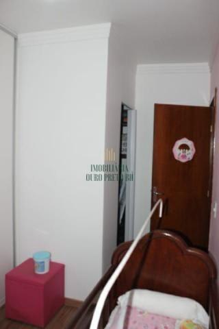 Apartamento à venda com 2 dormitórios cod:4869 - Foto 7