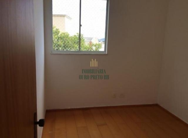 Apartamento à venda com 4 dormitórios em Candelária, Belo horizonte cod:3926 - Foto 6
