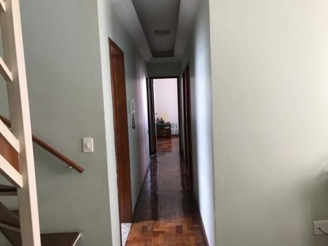 Cobertura à venda com 3 dormitórios cod:5343 - Foto 7