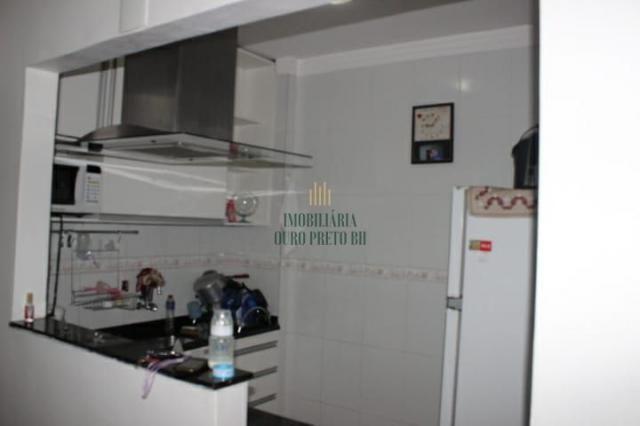 Apartamento à venda com 2 dormitórios cod:4869 - Foto 10