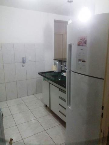 Apartamento para venda em Venda Nova - Foto 8