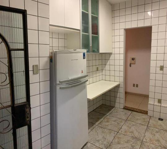 Casa com 3 dormitórios à venda, 180 m² por R$ 540.000,00 - Caiçara - Belo Horizonte/MG - Foto 10