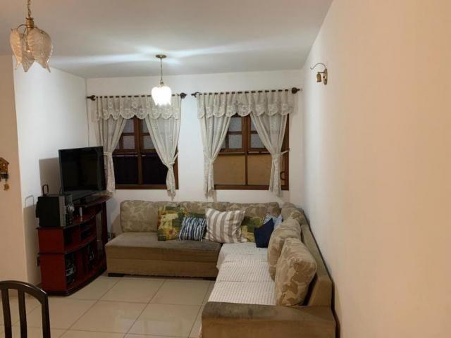 Casa com 3 dormitórios à venda, 180 m² por R$ 540.000,00 - Caiçara - Belo Horizonte/MG - Foto 3