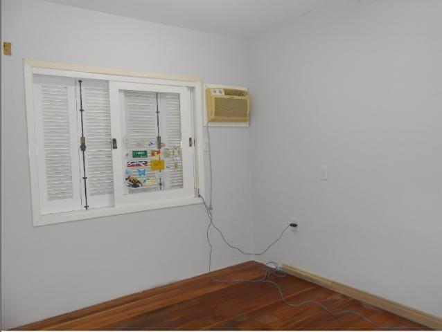 Casa à venda com 5 dormitórios em Jardim itu, Porto alegre cod:117737 - Foto 6