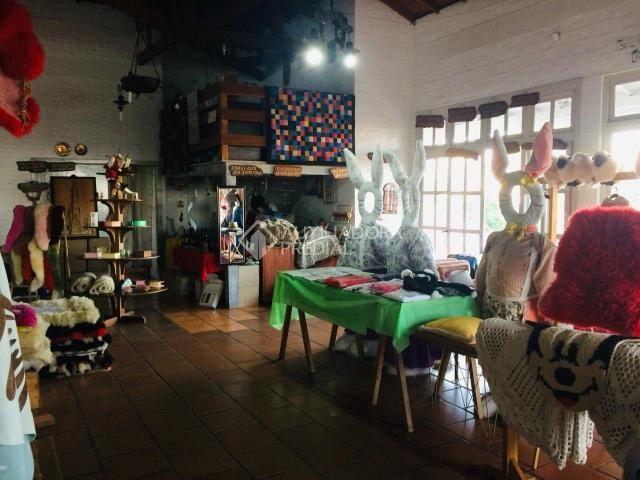 Loja comercial para alugar em Bela vista, Gramado cod:257863 - Foto 7