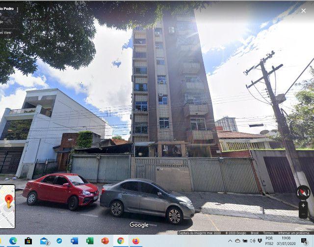 Apartamento Batista Campos - Foto 2