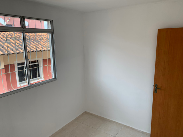 Apartamento à venda Justinopolis - Foto 5