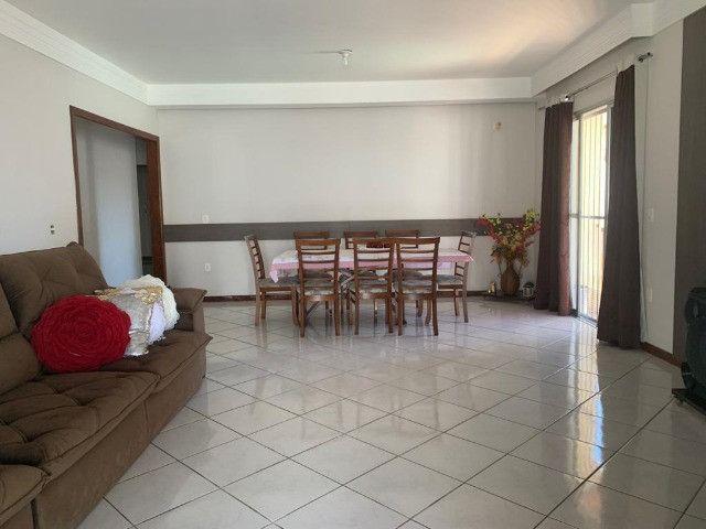 Linda casa com 4 Quartos 600 m² - Foto 7