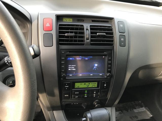 Tucson GLS automático flex - Foto 10