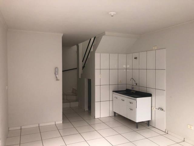8120 | Apartamento para alugar com 1 quartos em Jd Aclimação, Maringá - Foto 3