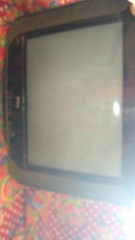 Vendo televisão - Foto 2