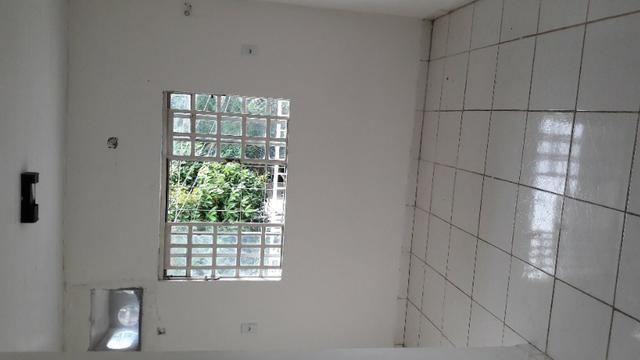 Aluguel de casa em Manacapuru - Foto 10