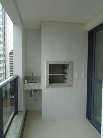 Apartamento para alugar com 1 dormitórios em Centro, Joinville cod:07536.066 - Foto 5