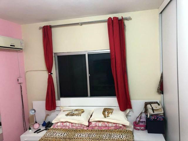Vendo apartamento com 200,00 m2 início do Castalia - Foto 14
