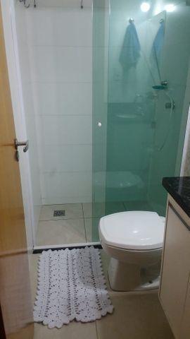 Apartamento vendo/troco - Foto 3