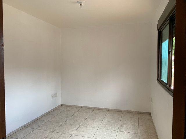 Aluguel Casa no Jardim Itu Sabará, 3 quartos garagem fechada - Foto 4