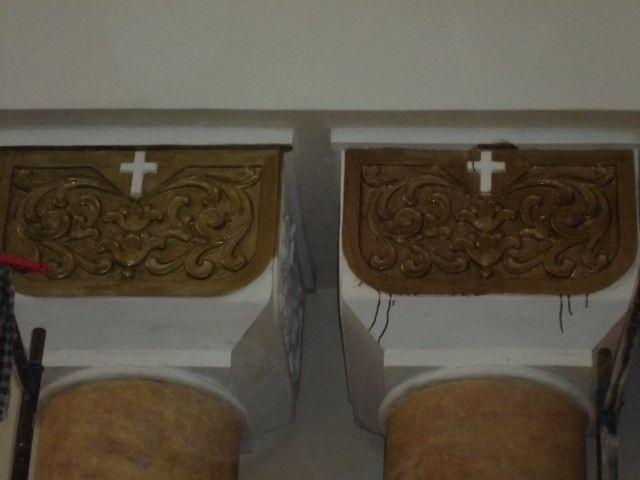 Pinturas e impermeabilização - Foto 2