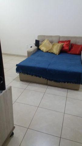 Apartamento vendo/troco - Foto 6