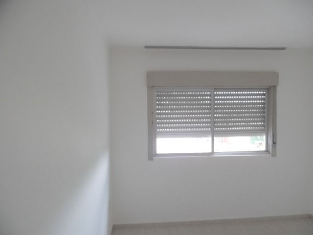 (AP 2433) Apartamento Centro de Santo Ângelo, RS - Foto 2