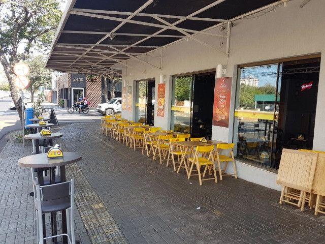 Vendo Restaurante!!!! - Foto 3