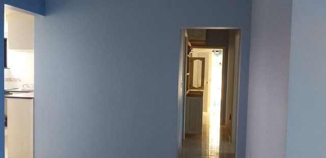 Apartamento no atalaia - Foto 4
