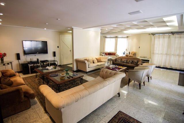 Apartamento 300M² 04 Suítes No Renascença Preço de Oportunidade - Foto 7