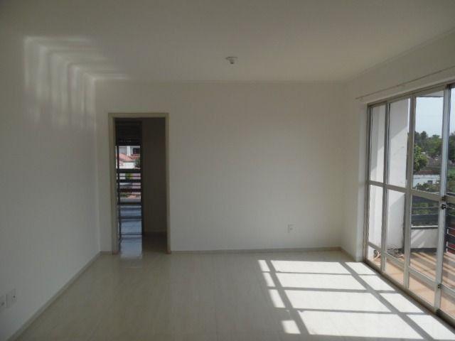 (AP 2433) Apartamento Centro de Santo Ângelo, RS - Foto 17