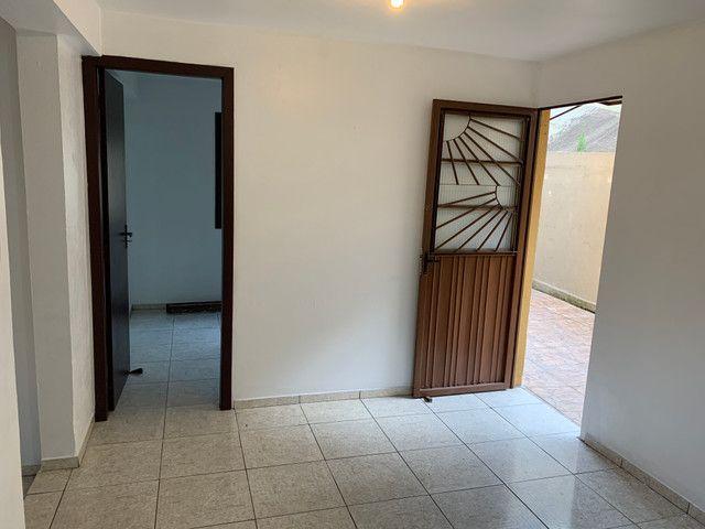 Aluguel Casa no Jardim Itu Sabará, 3 quartos garagem fechada - Foto 10