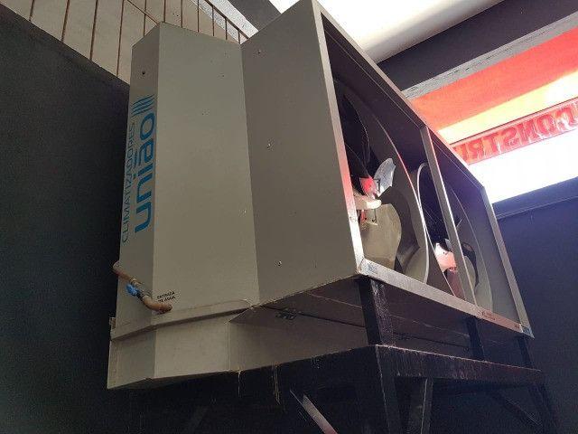 Climatizador de ar união - Foto 2