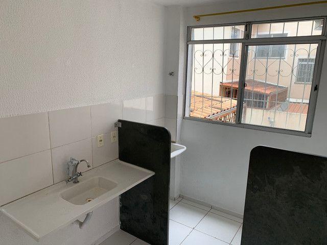Apartamento à venda Justinopolis - Foto 6