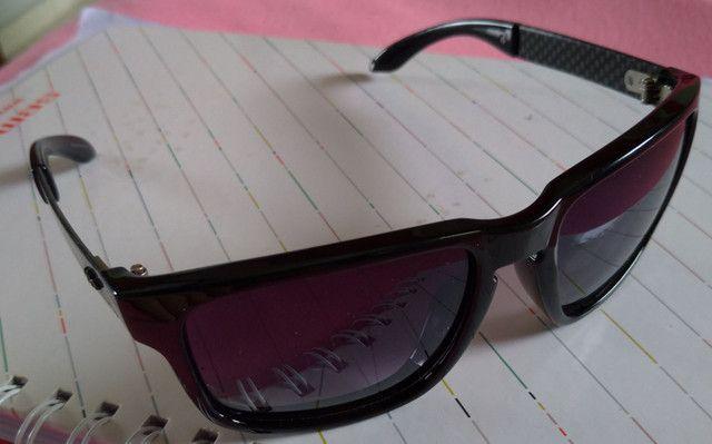 Óculos de Sol Chilli Beans Muito Novo