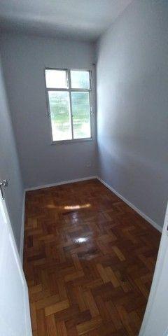 Apartamento de 2 quartos com área de serviço no Eng. de Dentro - Foto 9