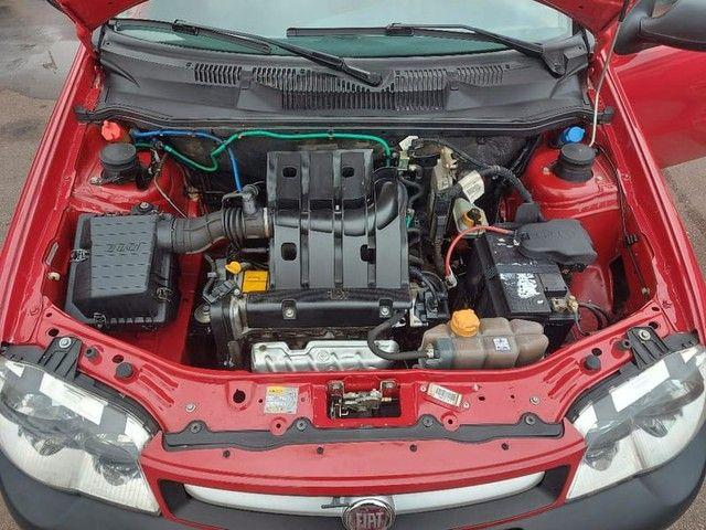 Fiat STRADA FIRE 1.4 - Foto 9
