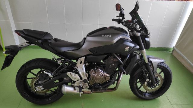 Jaqueta motociclismo - Foto 6