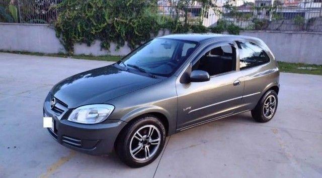 Compre seu carro de forma tanto a vista como parcelado.  - Foto 3